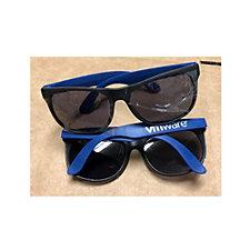 Sunglasses (1PC)