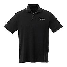 Remus Short Sleeve Polo Shirt (1PC)