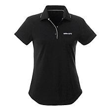 Ladies Remus Short Sleeve Polo Shirt (1PC)