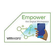 VMware Empower Sticker (1PC)