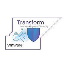 VMware Transform Sticker (1PC)