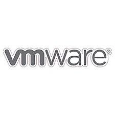 VMware Sticker (1PC)