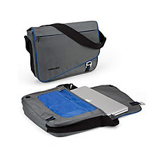 Laptop Messenger Bag (1PC)