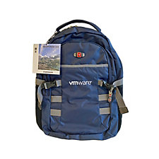 Response DX Backpack (1PC)