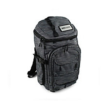 Mission Pack Backpack (1PC)