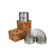 Slinky in Retro Box (1PC)
