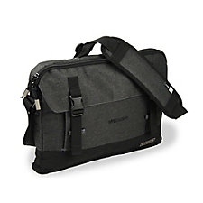 Ogio Messenger Bag (1PC)