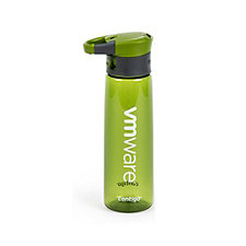 Contigo Madison - 24 oz. (1PC)