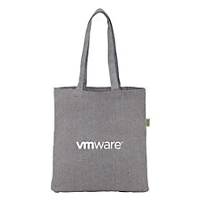 Recycled Cotton Convention Tote Bag (1PC)