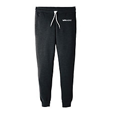 Bella Canvas Jogger Sweatpants (1PC)