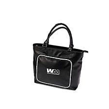 Milan Tote Bag