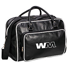 Milan Duffel Bag
