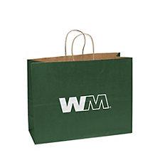 Judy Paper Gift Bag - 16W x 6D x 12H