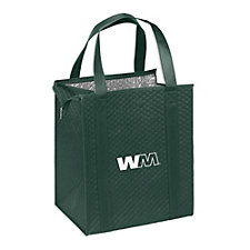 Therm-o-Tote Bag - 15H x 10D x 13W