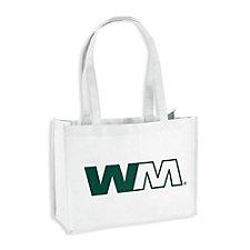 Franklin Non Woven Bag - 16 x 6 x 12