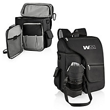 Turismo Backpack