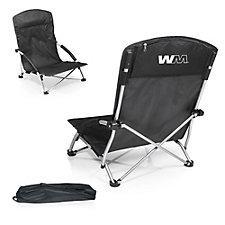 Tranquility Folding Beach Chair