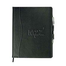Hampton Ultra Hyde Journal Book - 7 in. x 9 in. - M2Z