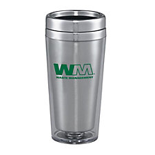 Icon Glacier Tumbler - 16 oz. SHIPS FROM CANADA