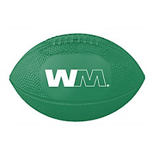 AdMax Mini Football