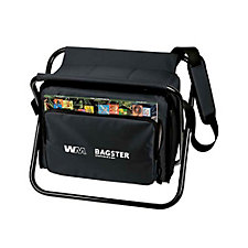 Deluxe Cooler Chair - Bagster