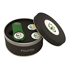 PitchFix Deluxe Golf Set - WMPO