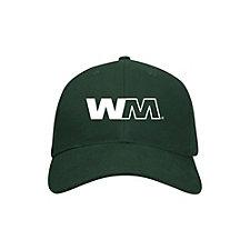 Pro-Lite Twill Baseball Hat
