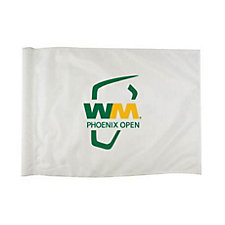 Golf Pin Flag - Sleeve - WMPO