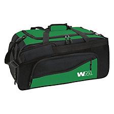 Montana Duffel Bag
