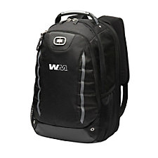 OGIO Pursuit Pack Backpack