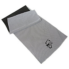 Cooling Towel - 12 in. W x 38 in. H - WMPO