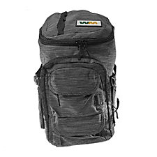 Mission Smart Back Pack
