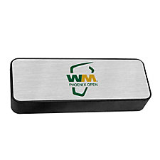 Evrybox Bluetooth Speaker and Charger - WMPO