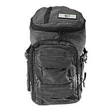 Mission Smart Back Pack - WMPO