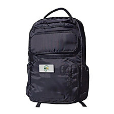 Embarcadero Smart Back Pack - WMPO
