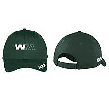 Port & Company Six-Panel Twill Hat - M2Z