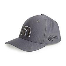 Travis Mathew B-Bahamas Hat - WMPO