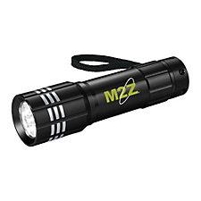 Flare 8 LED Max Flashlight - 4.5 in. - M2Z