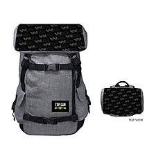 Penryn Smart Pack - 15 in. - Top Gun