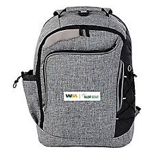 Summit Computer Backpack - Talent Scout