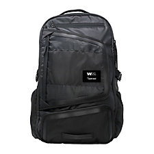 Tahoe Weekender Backpack - Talent Scout