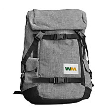 Penryn Smart Backpack