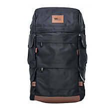 Presidio Backpack