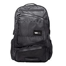 Tahoe Weekender Backpack