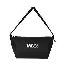 Brooklyn Sport Bag - 17 in. x 12 in. x 12 in.