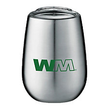 Neo Stainless Steel Vacuum Insulated Cup - 10 oz.