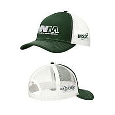 Richardson Trucker Hat - M2Z