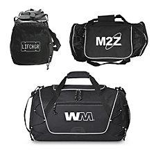 Matrix Sport Duffel - M2Z