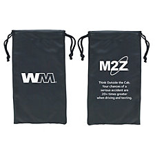 Cell Phone Safety Bag - M2Z