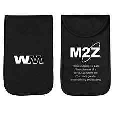 CellSlip Phone Case - M2Z